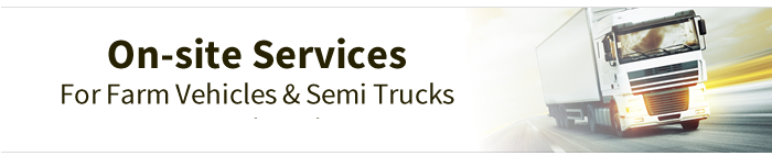 on-site-services/on-site-commercial-and-farm-services-in-perrysville-in
